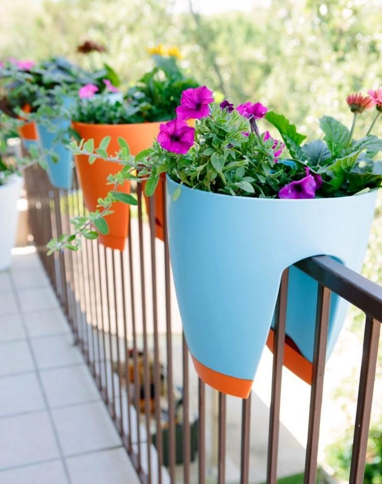 Гидроизоляция цветочный горшок какой нужен валик для покраски потолка