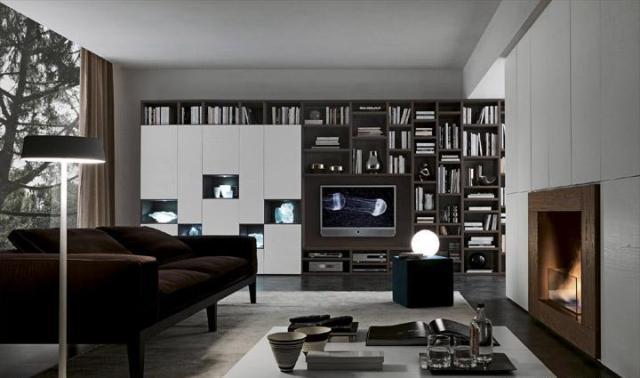 Дизайн прихожей в квартире в панельном доме фото
