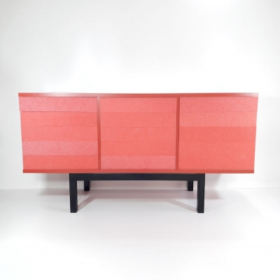 Enigma furniture